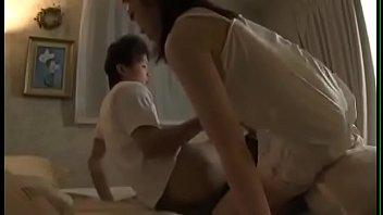 Секса видео anna смотреть в прямом эфире на 1порно