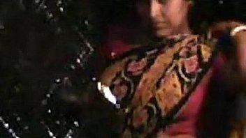 Известные порева видео с моделью: эмма ди / emma dee