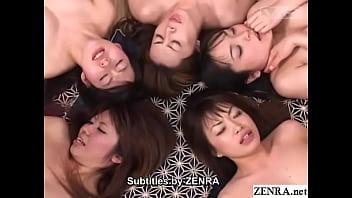 Свинегры организовали групповой секс на квартире