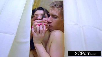 Огромные члены порно ролики