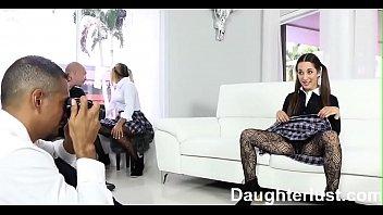 Юпорн лучшее порно клипы на траха видео блог страница 10